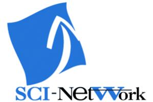 SCI-Network logo
