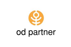 OD Partner logo